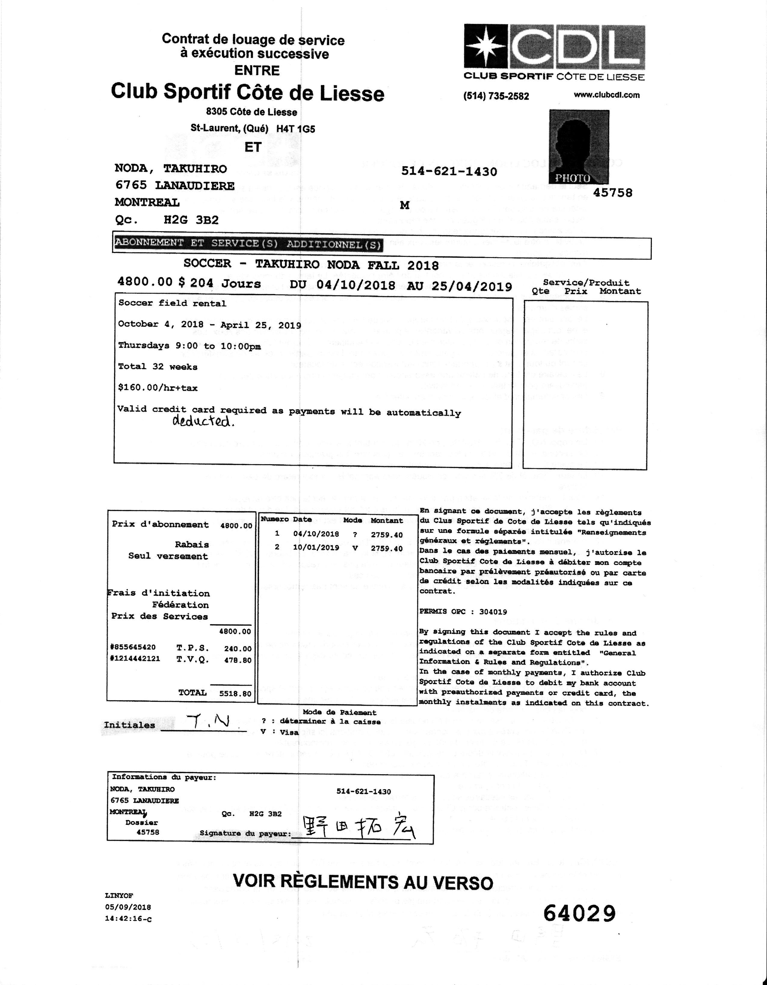 Index Of Carte Bancaire.Index Of Temp